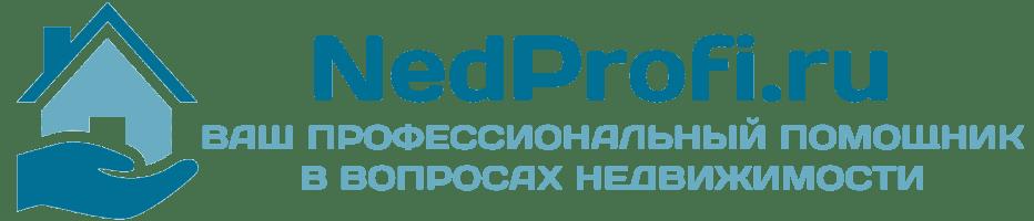 NedProfi.ru