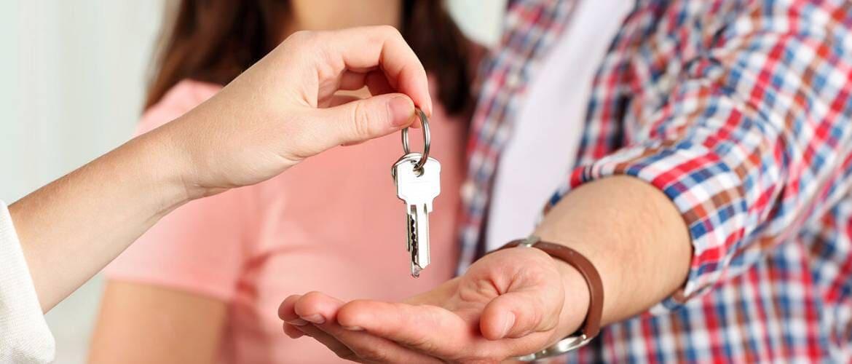 Переоформление квартиры на другого собственника